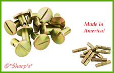 John Deere M Mt 40 420 430 320 330 Hood Fastener Kit M322t M315t And M316t