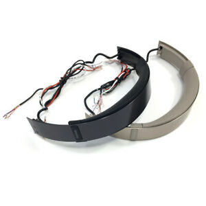 Sony MDR-1000X Replacement Headband MDR1000X Headband Cushion Wire Parts
