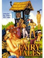 Fairy Tales 0859831003809 DVD Region 1