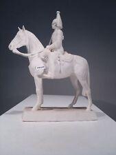 +# A001242 Goebel Archivmuster Bochmann LG316 Yeoman Warder m. Pferd London