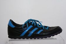 Adidas Arrow Retro Waffle Runner 06' Sneaker Athletic Multi Black Teal Men 12