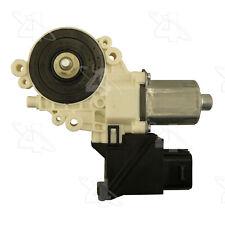 Power Window Motor Front Right ACI/Maxair 383357