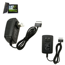 AC Charger Power Adapter For Asus Eee Pad Transformer TF201 TF101 Tf700 Tablet