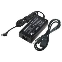AC Adapter Charger for Cisco CP-PWR-CUBE-4 Power 8900/9900 Phone Series Power