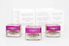 L'Oréal Mousse Foundations