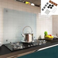 Küchenrückwand Spritzschutz Fliesenspiegel Herdspritzschutz Wandschutz 90x40 cm