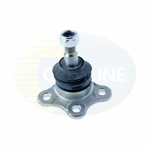 Fits Vauxhall Frontera MK1 Genuine Comline Front Upper Ball Joint