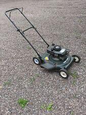 """Used, Craftsman, 4.5hp, 22"""", Lawn Mower"""