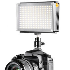 Walimex pro Led-videoleuchte Bi-color 209 LED (17770)