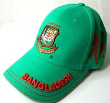 Bangladesh ICC 2015 Cricket World Cup Cap