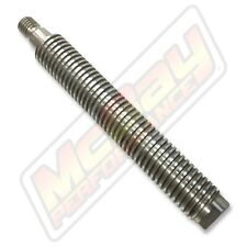 """Accuturn Coats Wheel Balancer 7"""" Extended Replacement 28mm Shaft 8113167C Usa"""