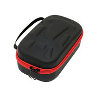 Carry Case for Ninten do Switch Mario-Kart Live Protective Hard Shell Case