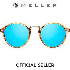 Meller Polarized Sunglasses - Nyasa Parsonii Sky - Official Seller