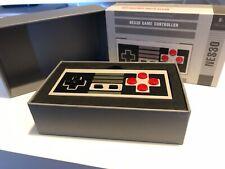 Game controller NES30 (Retro)