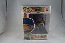 Funko Pop! The Walking Dead Tyreese #152 *NEW*