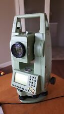 Leica 703 Total Station