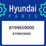 81996S9000 Hyundai 81996s9000 81996S9000, New Genuine OEM Part