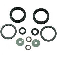 Gasket & seal kit fork - James gasket 45849-49-A