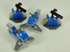 Lego Star Wars 2 x 7914 Mandalorian Battle Pack ohne Figuren