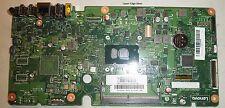 Lenovo 510S-23ISU Ideacentre AiO Motherboard i5-6200U 2.30 GHz 00uw322