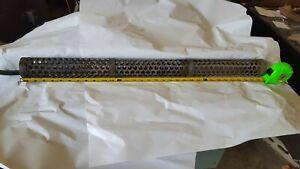33 Titanium Plating Baskets 37 Inch Long