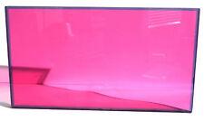 NEODYMIUM PHOSPHATE ND HIGH POWER LASER GLASS SLAB ROD HOYA SCHOTT LHG 8 LG750