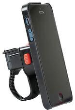 Zefal Z-Console Lite - Smartphone Fahrradhalterung iPhone® 6, 6+
