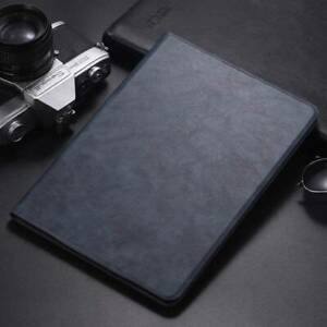 """For iPad mini 6th generation 2021 8.3"""" Shockproof Smart Leather Stand Case Cover"""