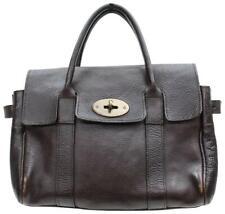 Mulberry Leather Satchel Bags   Handbags for Women  4159627233e2e