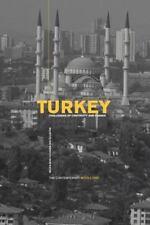 Turkey : Challenges of Continuity and Change by Meliha Benli Altunisik, Özlem...