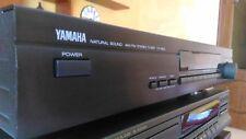 RADIO TUNER SINTONIZZATORE YAMAHA TX-480L Funzionante 100%--Denon Onkyo Pioneer