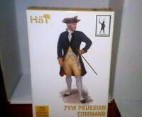 8282 Hat 1/72   7yw Pussian Command. LOW COST