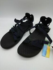 Teva Men's Sandals Spider Rubber Soles UK 11 NWT