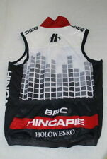 Hincapie Pro Team Edition Wind Tex Cycling Vest Extra-Small XS Mens Road BIke