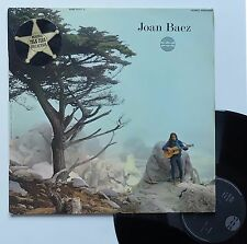 "LP Joan Baez  ""Joan Baez 5"""