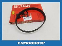 Timing Belt Isoran For FIAT Regata Ritmo Lancia Delta