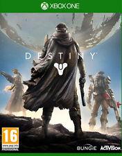 Destiny XBOX ONE IT IMPORT ACTIVISION BLIZZARD