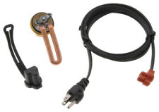 Engine Heater-Expansion Plug Type Zerostart/Temro 3100043