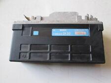 Centralina ABS cod: 0265101018 Mercedes serie W124, W210.  [2231.16]