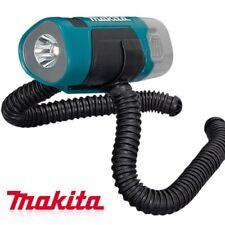 GT MAKITA LED Lamp ML101 Body Only 10.8V Work Flashlight NO Battery