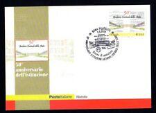 Italy 2003: Parmigianino-Postcard Official Poste Italiane