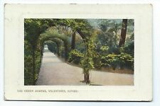 Wildt & Kray Collectable Essex Postcards