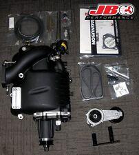 Magnuson Supercharger kit 96-04 Toyota 4-Runner Tacoma T-100 Tundra 3.4L 5VZFE