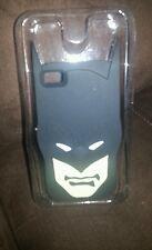 Batman face iPhone 4/4S case