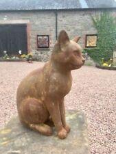 Gardens Art Sculptures
