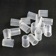 Mouthpieces For Breath Alcohol Testing Breathalyzer Testers At-6000 Detector Usa