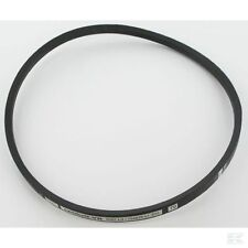 Drive belt for Mountfield 42PD 421PD 422PD S420PD S421PD S422PD 135063710/0