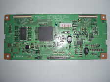 6870C-0107B T-Con Board LG Philips  LC420WU2-SLA1