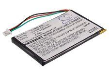 3.7V battery for Garmin Nuvi 1490T, Nuvi 1450 Li-Polymer NEW