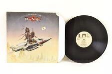 "Dog Soldier – Dog Soldier – 12"" Vinyl LP Album – UA-LA405-G"